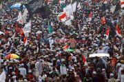 Banteng Muda Indonesia Minta Pelaku Pembakaran Bendera PDIP Ditangkap