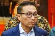 Ketua Komisi III DPR Minta Kapolri Usut Pembakaran Bendera PDIP