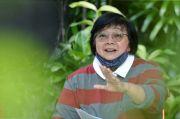 Kawasan Taman Wisata Dibuka Kembali, Siti Nurbaya: Perketat Protokol Kesehatan