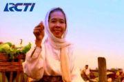 Ikon Salam Jempol RCTI Oke Tutup Usia, Sosoknya Melekat di Masyarakat