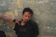 Divonis 12 Tahun, Penusuk Wiranto: Saya Terima Tanpa Cela