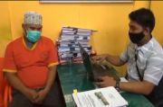 Diduga Selingkuhi Istri Kakak Ipar, Kepala Dusun di Jambi Meregang Nyawa