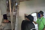 Asik Berduaan di Kamar Hotel, 2 Pasangan di Lombok Timur Terjaring Razia