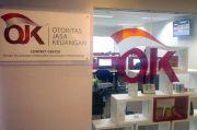 OJK Siap Implementasikan Subsidi Bunga Debitur Terdampak Corona