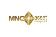 MNC Asset Management Tegaskan Komitmen Bantu Tuntaskan Kasus Jiwasraya