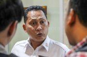 Anak Buah Jadi Bagian Mafia Pangan, Buwas Ancam Pecat 100 Karyawan