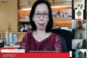 Sinar Mas Land Ajak Masyarakat Manfaatkan Limbah Rumah Tangga Melalui Festival Hijau