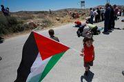 Israel Hendak Caplok Tepi Barat: Dunia Menentang, AS Beri Lampu Hijau