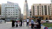 Arab Saudi Larang Penduduk Ekspatriat Kembali Hingga Pandemi Berakhir