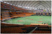 Komite Olimpiade Jepang Optimistis Soal Nasib Tokyo 2020