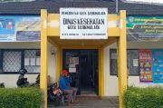 Serangan DBD di Tasikmalaya Meningkat, 16 Pasien Meninggal