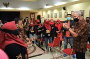 Bukan Hanya Pakai SKD Aspal, Ini Modus Curang di PPDB Jateng
