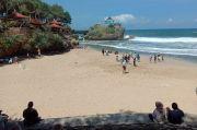 Ujicoba 4 Destinasi Wisata Jelang New Normal, Wisatawan Mulai Sadar Protokol Kesehatan