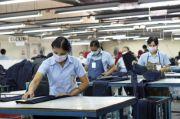 Ratusan Pekerja di Salatiga Mulai Diperkerjakan Kembali