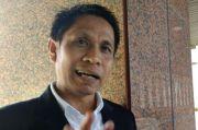 DPRD Sulsel Dukung Sikap Gubernur Ganti Pj Wali Kota Makassar