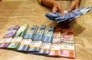 Pembayaran Gaji 13 untuk ASN Parepare Masih Tunggu Juknis