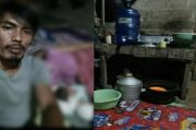 Tragis, Ada Warga Miskin di Ogan Ilir Belum Menerima Bansos