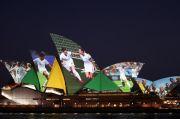 Australia-Selandia Baru Tuan Rumah Piala Dunia Wanita 2023