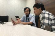 Krisis Akibat Covid, Arif Justru Raup Keuntungan Jutaan Rupiah