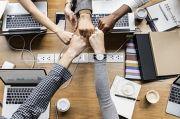 4 Cara Gali Potensi Diri Menurut Psikolog