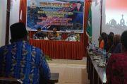 MRP dan Kapolda Papua Ajak Jaga Kerukunan dan Persatuan Bangsa