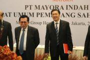 Mayora Indah Sebar Dividen Tunai Rp670 Miliar