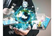 Wow, Potensi Ekonomi Digital Indonesia Capai Rp1.862 Triliun