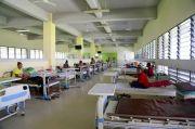 Pandemi Covid-19, Perempuan di Papua Nugini Didesak Jangan Hamil 2 Tahun