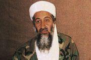 Sebut Osama bin Laden Martir, PM Pakistan Imran Khan Dikecam
