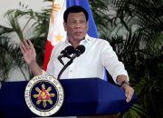 Vietnam dan Filipina Peringatkan China Kian Agresif Saat Pandemi