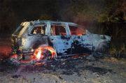 Geng Narkoba Sinaloa Terpecah dan Perang, 16 Orang Terbunuh