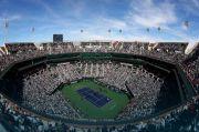 Bos ATP Andrea Gaudenzi Beber Masa Depan Tenis di Masa Covid-19
