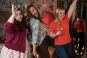 Rekomendasi Film tentang Persahabatan untuk Menghindar dari Pertemanan Beracun