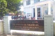 Ini Modus ASN dan Honorer Disdukcapil Cirebon Lakukan Pungli e-KTP