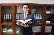 Universitas Diponegoro Siapkan Program Studi Berbasis Market Demand
