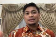 Adnan Ajak Pemuda Indonesia Sukseskan Pilkada Serentak 2020