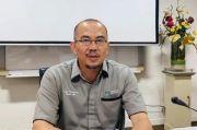 Pembebasan Tagihan Rekening Air PDAM di Palembang Distop