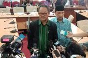 Sekum PP Muhammadiyah Sesalkan Pembakaran Bendera PDIP