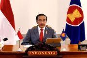 Dorong ASEAN Travel Corridor, Langkah Jokowi Dinilai Brilian