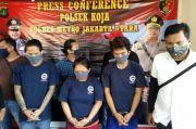 Direkrut dari Cianjur, Mucikari Janjikan Korban Prostitusi Anak Bekerja di Restoran