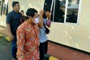 Diduga Korupsi, Kades di Bengkulu Utara Dijebloskan ke Penjara