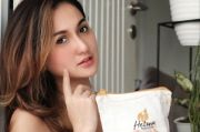Bertekad Percantik Wanita Indonesia, Helwa Beauty Care Terus Berinovasi