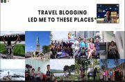 Konten Kreatif Jadi Andalan Kembalikan Kepercayaan Wisatawan