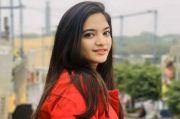 Bintang TikTok Cantik India Bunuh Diri, Polisi Gagal Buka Ponselnya