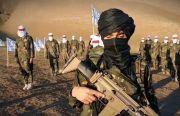 Taliban Tewaskan 291 Aparat Keamanan Afghanistan dalam Sepekan