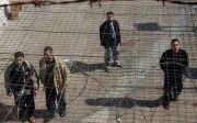 Hamas Desak PBB Bantu Hentikan Penyiksaan Tahanan oleh Israel