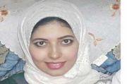 Ingin Nikah Lagi, Pria Mesir Sewa Pemerkosa untuk Memerkosa Istrinya