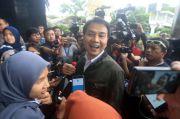 Pimpinan DPR Bakal Hentikan Pembahasan RUU Haluan Ideologi Pancasila