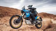 Yamaha Tenere 700 2020 Versi Eropa Lebih Sangar dari yang Biasa