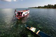 SNNU Minta KKP Perhatikan Potensi Kerusakan Ekosistem di Perairan Indonesia